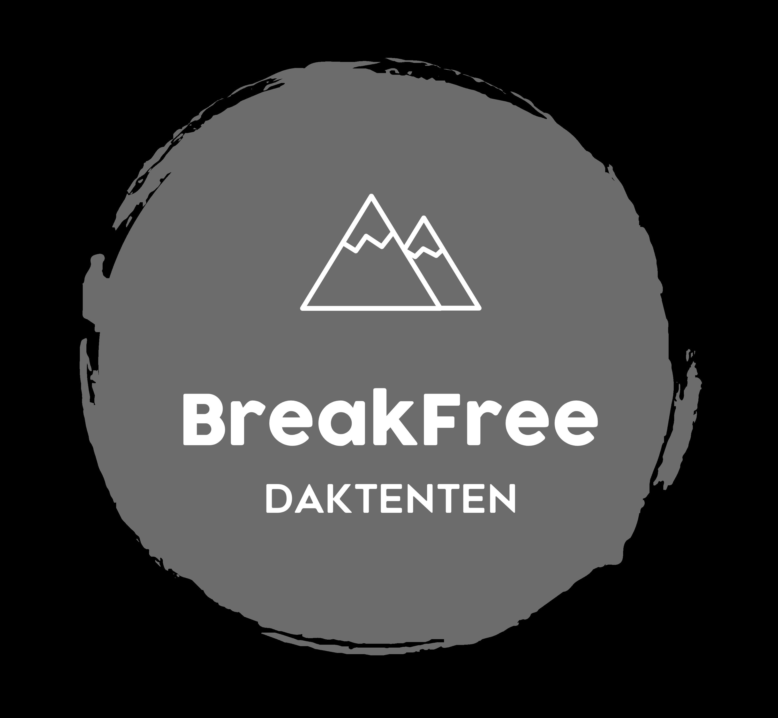 breakfree-daktenten.nl